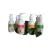 Helén vitalizáló masszázsolaj - 200 ml