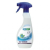 ECOVER kád tisztító pumpás  - 500ml