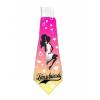 Nyakkendő Lánybúcsú
