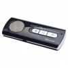 LogiLink Bluetoothos autós kihangosító szett