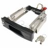 LogiLink SATA HDD hordozható tároló 3,5