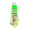 Nyakkendő Az év diákja