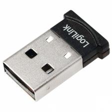 LogiLink USB Bluetooth V4.0 adapter kábel és adapter