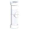 Tricox Ellenőrző idom ?60 mm-es flexibilis rendszerhez