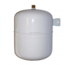 Ariston Szolár tágulási tartály, 35 l hűtés, fűtés szerelvény