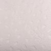 Prána párna huzat, 50x70 párnához, aloe-vera