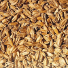Bio Prána párna Bio tönkölyhéj utántöltéshez 0,5 kg
