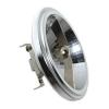 AR111-35W 12V G53, Halogen reflektorlámpa