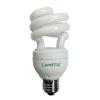 ELD/H-22W 2700K Fényáramszabályzós energiatakarékos kompakt fénycső