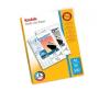 Kodak Multi Use 80g A4 500db fénymásolópapír