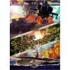 Nagykönyv Kiadó Szuper harci járművek