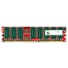 Kingmax 1 GB DDR SDRAM 400 MHz