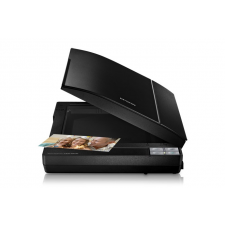 Epson Perfection V370 Usb Scanner scanner