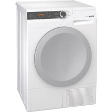 Gorenje D8665N mosógép és szárító