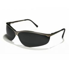 Zekler 70 füstszínű védőszemüveg