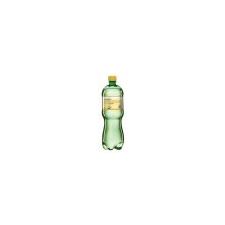NATUR AQUA Ásványvíz, ízesített, 1,5 l, NATUR AQUA, körte-citromfû üdítő, ásványviz, gyümölcslé