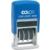 COLOP Dátumbélyegzõ, COLOP S120