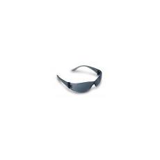 . Védõszemüveg, sötétített, fényvédõ lencsével, Pokelux, fekete
