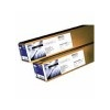 HP C3869A Pausz, tekercses, 610 mm x 45,7 m, 90 g, HP