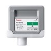 Canon PFI-301G Tintapatron iPF8000S nyomtatóhoz, CANON zöld, 330ml