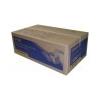Epson S051124 Lézertoner Aculaser C3800 nyomtatóhoz, EPSON sárga, 9k