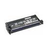 Epson S051165 Lézertoner Aculaser C2800 nyomtatóhoz, EPSON fekete, 3k