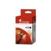VICTORIA 50 Tintapatron Pixma iP2200, MP150, 160 nyomtatókhoz, VICTORIA fekete, 22ml