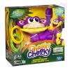 Hasbro Chasin Cheeky