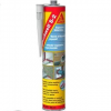 Sika Sikaswell S-2 300ml
