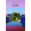 Sütő Csaba András Aura