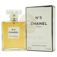 Chanel No. 5 EDP 200 ml parfüm és kölni