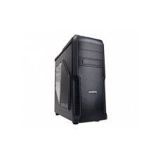 Zalman Z3 Plus számítógépház
