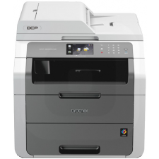 Brother DCP-9020CDW nyomtató