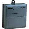 Arexx Rádiójel vezérlésű érzékelő, Arexx TL-3TSN