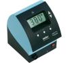 Weller Forrasztóállomás 230 V, 160 W, 50 - 450 °C, Weller WD 1M T0053415699 forrasztóállomás