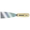 Festő spatula, 50 mm széles