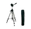 Hama Kamera állvány max. 160 cm, 1500 g, Hama Star 62, 4162 tripod