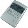 Arexx Hőmérséklet érzékelő kijelzővel, Arexx PRO-55INT