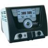 Weller Forrasztóállomás 230 V, 200/255 W, Weller WXD 2 T0053426699
