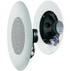 JBL Beépítethető mennyezeti hangszóró, fehér, JBL CSS8018