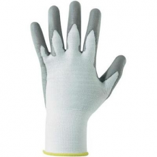 Kesztyű, méret: 9, Dynaflex Poliamid, Honeywell 2132545-09