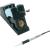 Weller Forrasztópáka készlet, 12 VDC, 40 W, 450 °C, Weller WXMP T0052920499