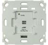 HomeMatic Rádiójel vezérlésű fényerőszabályozó működtető, 1 részes, süllyesztett, Homematic távirányító