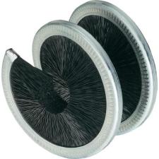 Vigor 360°-os lánc tisztító kefe, Vigor V1915 reszelő