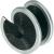 Vigor 360°-os lánc tisztító kefe, Vigor V1915