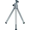 Mini kamera állvány max. 21 cm, 124 g, HAMA 62004009