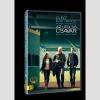 PRO VIDEO FILM & DISTRIBUTION Az utolsó csavar DVD