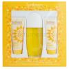 Elizabeth Arden SunFlowers EDT 100 ml