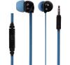 Sencor SEP 170 VC fülhallgató, fejhallgató