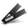 G.Skill F3-1333C9D-8GNS Value NS DDR3 RAM 8GB (2x4GB) Dual 1333Mhz CL9